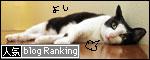 banner080722.jpg