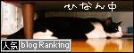 banner080729.jpg