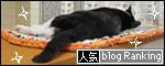 banner080807.jpg