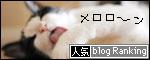 banner080821.jpg