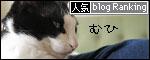 banner080824.jpg