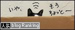 banner080826.jpg