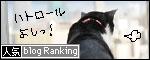 banner080906.jpg