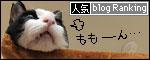 banner080917.jpg