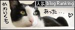 banner080926.jpg