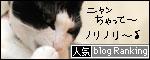 banner081018.jpg