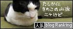 banner081022.jpg