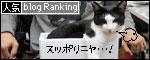 banner081025.jpg