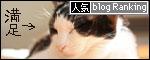 banner081120.jpg