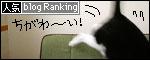 banner081130.jpg