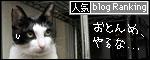 banner081207.jpg