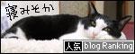 banner081231.jpg