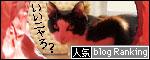banner090106.jpg