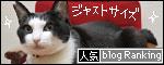 banner090109.jpg