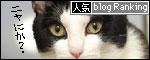 banner090117.jpg