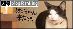 banner090119.jpg
