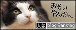 banner090121.jpg