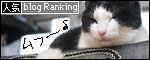 banner090325.jpg