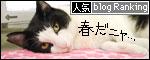 banner090415.jpg