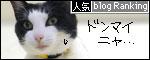 banner090515.jpg