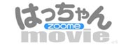 Zoome_3