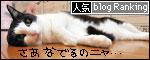 Banner090630