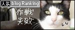 Banner090918_2