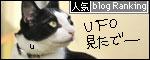 Banner091214